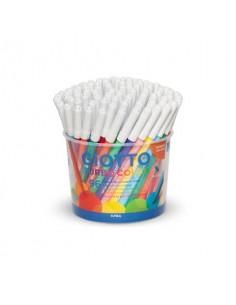 Pennarelli GIOTTO Turbo Color punta fine 2