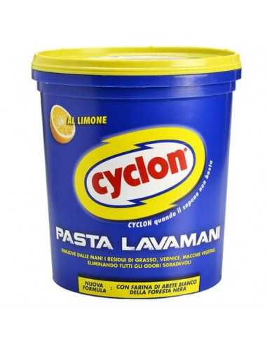 Pasta lavamani Cyclon 1 lt - D6019